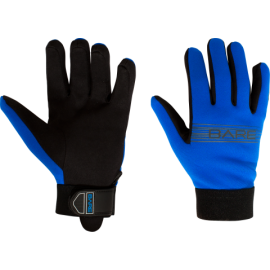 BARE Rękawice 2 mm TROPIC SPORT Glove
