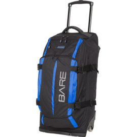 BARE Medium Wheeled Luggage