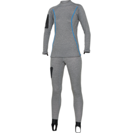 SB System BASE Layer Damski