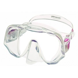 ATOMIC AQUATICS Maska Medium Fit Frameless